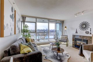 """Photo 28: 1204 2225 HOLDOM Avenue in Burnaby: Central BN Condo for sale in """"Legacy"""" (Burnaby North)  : MLS®# R2551402"""