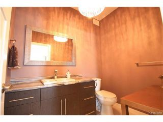 Photo 13: 46 Sheila Drive in New Bothwell: R16 Residential for sale : MLS®# 1703710