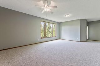 Photo 27: 222 SCENIC VIEW Bay NW in Calgary: Scenic Acres House for sale : MLS®# C4188448