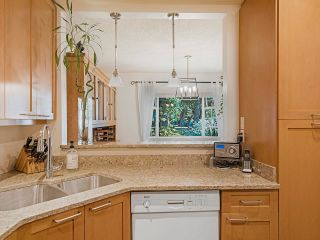 """Photo 8: 57 3031 WILLIAMS Road in Richmond: Seafair Townhouse for sale in """"EDGEWATER PARK"""" : MLS®# R2598634"""