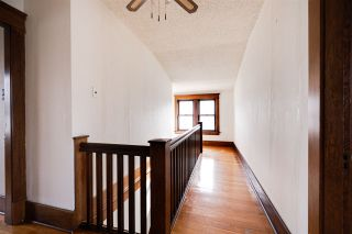 Photo 16: 12115 92 Street in Edmonton: Zone 05 House for sale : MLS®# E4238636