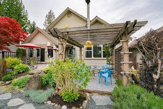 Photo 50: 3542 Vaquero Pl in Nanaimo: Na North Jingle Pot House for sale : MLS®# 874454