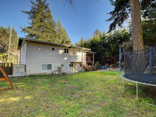 Photo 24: 3007 Selmar Rd in : La Glen Lake House for sale (Langford)  : MLS®# 873718