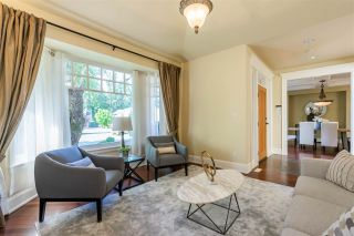 Photo 8: 3312 144A Street in Surrey: Elgin Chantrell House for sale (South Surrey White Rock)  : MLS®# R2456700