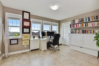 Photo 28: 247 Valley Pointe Way NW in Calgary: Valley Ridge Detached for sale : MLS®# A1043104
