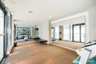 Photo 35: 1207 33 SMITHE Street in Vancouver: Yaletown Condo for sale (Vancouver West)  : MLS®# R2625751