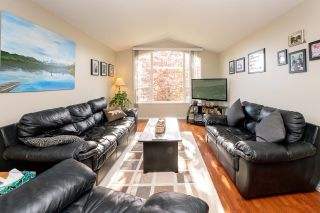 Photo 25: 11510 239A Street in Maple Ridge: Cottonwood MR House for sale : MLS®# R2591635