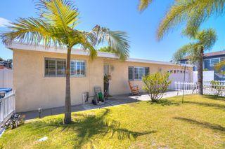Photo 21: CHULA VISTA House for sale : 3 bedrooms : 314 Montcalm St