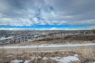Photo 49: 83 HIDDEN CREEK PT NW in Calgary: Hidden Valley House for sale : MLS®# C4282209