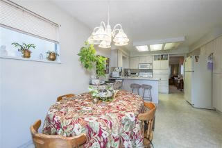 Photo 36: 3861 BLENHEIM Street in Vancouver: Dunbar House for sale (Vancouver West)  : MLS®# R2509255