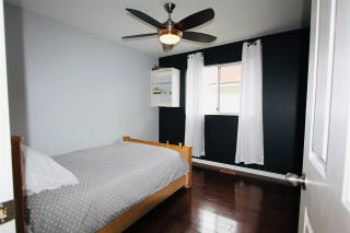 "Photo 15: 9138 160 Street in Surrey: Fleetwood Tynehead House for sale in ""TYNEHEAD"" : MLS®# R2576925"
