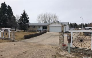 Photo 31: Mantyka over 4 in Hudson Bay: Residential for sale (Hudson Bay Rm No. 394)  : MLS®# SK803553