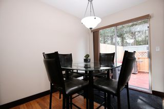 """Photo 9: 44 3087 IMMEL Street in Abbotsford: Central Abbotsford Townhouse for sale in """"Clayburn Estates"""" : MLS®# R2147621"""