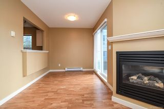 Photo 20: 612&622 3030 Kilpatrick Ave in : CV Courtenay City Condo for sale (Comox Valley)  : MLS®# 863337
