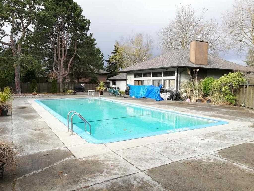 """Photo 20: Photos: 45 4700 FRANCIS Road in Richmond: Boyd Park Townhouse for sale in """"PARKSVILLE ESTATES"""" : MLS®# R2506072"""