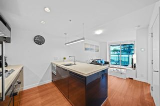 """Photo 9: 2308 777 RICHARDS Street in Vancouver: Downtown VW Condo for sale in """"TELUS GARDEN"""" (Vancouver West)  : MLS®# R2617805"""