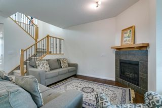 Photo 13: 54 Royal Manor NW in Calgary: Royal Oak Row/Townhouse for sale : MLS®# A1130297