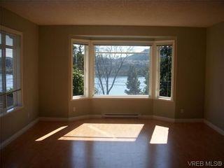 Photo 10: A 1224 Goldstream Ave in VICTORIA: La Langford Lake Half Duplex for sale (Langford)  : MLS®# 603976