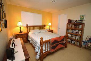 Photo 17: CARLSBAD WEST Manufactured Home for sale : 2 bedrooms : 7104 Santa Cruz #57 in Carlsbad