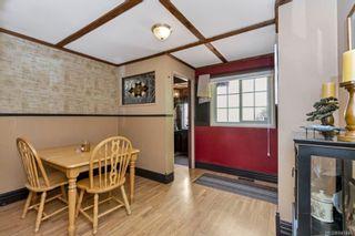 Photo 18: 6455 Sooke Rd in Sooke: Sk Sooke Vill Core House for sale : MLS®# 841444