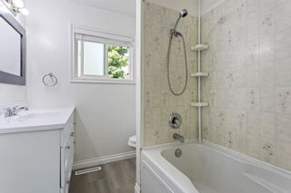 Photo 20: 10245 WEDGEWOOD Drive in Chilliwack: Fairfield Island House for sale : MLS®# R2612332