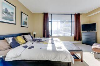 Photo 24: 108 9020 JASPER Avenue in Edmonton: Zone 13 Condo for sale : MLS®# E4257163