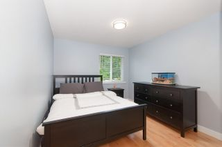 Photo 16: 2209 TURNBERRY Lane in Coquitlam: Home for sale : MLS®# R2305924