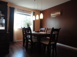 "Photo 4: 32256 SLOCAN Drive in Abbotsford: Abbotsford West House for sale in ""FAIRFIELD"" : MLS®# F1316481"