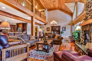 Photo 7: 130 104 Armstrong Place: Canmore Apartment for sale : MLS®# A1031572