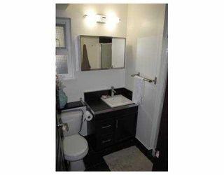 "Photo 6: 11708 FURUKAWA Place in Maple Ridge: Southwest Maple Ridge House for sale in ""SOUTHWEST MAPLE RIDGE"" : MLS®# V987890"
