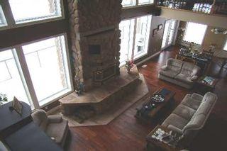 Photo 3: 29 Paradise Boulevard in Lagoon City: House (3-Storey) for sale (X17: ANTEN MILLS)  : MLS®# X1796965