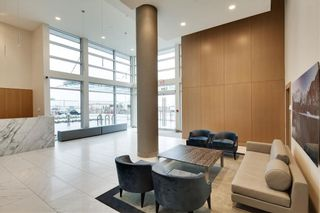 Photo 18: 522 5399 CEDARBRIDGE WAY in Richmond: Brighouse Condo for sale : MLS®# R2191555