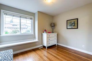 Photo 23: 926 HARRIS Avenue in Coquitlam: Maillardville 1/2 Duplex for sale : MLS®# R2618051