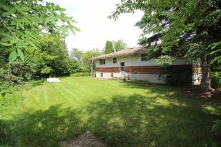 Photo 7: 49068 Highway 21: Rural Camrose County House for sale : MLS®# E4204787