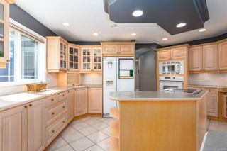 Photo 11: 781 Bowen Dr in : CR Willow Point House for sale (Campbell River)  : MLS®# 878395