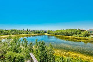 Photo 48: 64 Rockcliff Point NW in Calgary: Rocky Ridge Detached for sale : MLS®# A1125561