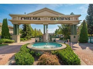 "Photo 37: 410 13860 70 Avenue in Surrey: East Newton Condo for sale in ""Chelsea Gardens"" : MLS®# R2540132"