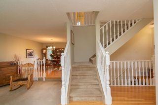 Photo 12: 14717 43A Avenue in Edmonton: Zone 14 House for sale : MLS®# E4246665