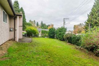 Photo 19: 2353 MCKENZIE Road in Abbotsford: Central Abbotsford House for sale : MLS®# R2009714
