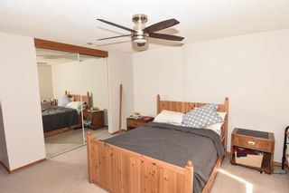 Photo 20: 17 Riverview Circle: Cochrane Detached for sale : MLS®# A1125473