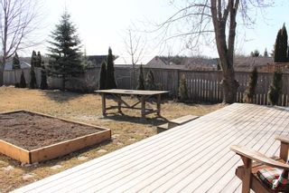 Photo 35: 1180 Ashland Drive in Cobourg: House for sale : MLS®# X5165059