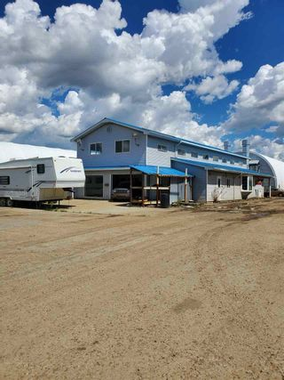 Photo 2: 7003 71 Street in Edmonton: Zone 41 Industrial for sale : MLS®# E4206262