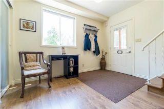 Photo 2: 71 JOHN Boulevard in Beaconia: Boulder Bay Residential for sale (R27)  : MLS®# 1816574