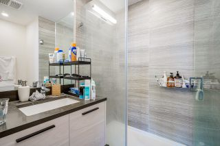 """Photo 17: 2605 6383 MCKAY Avenue in Burnaby: Metrotown Condo for sale in """"GOLDHOUSE NORTH TOWER"""" (Burnaby South)  : MLS®# R2604753"""