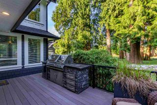 Photo 35: 4600 233 Street in Langley: Salmon River House for sale : MLS®# R2558455