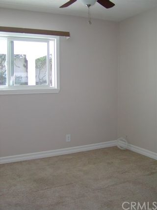 Photo 7: 23082 El Caballo Street in Lake Forest: Residential Lease for sale (LS - Lake Forest South)  : MLS®# OC19016596