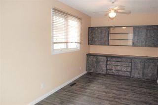 Photo 5: 11403 51 Avenue in Edmonton: Zone 15 House for sale : MLS®# E4241624