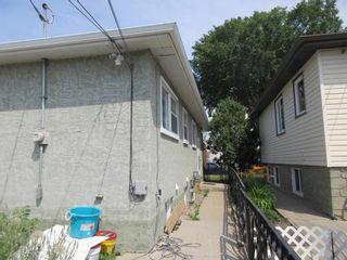 Photo 26: 6313 96 Street in Edmonton: Zone 17 House for sale : MLS®# E4252744