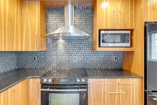 Photo 10: 2 1611 26 Avenue SW in Calgary: South Calgary Apartment for sale : MLS®# A1123327