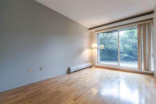 """Photo 8: 114 7377 SALISBURY Avenue in Burnaby: Highgate Condo for sale in """"THE BERESFORD"""" (Burnaby South)  : MLS®# R2142159"""